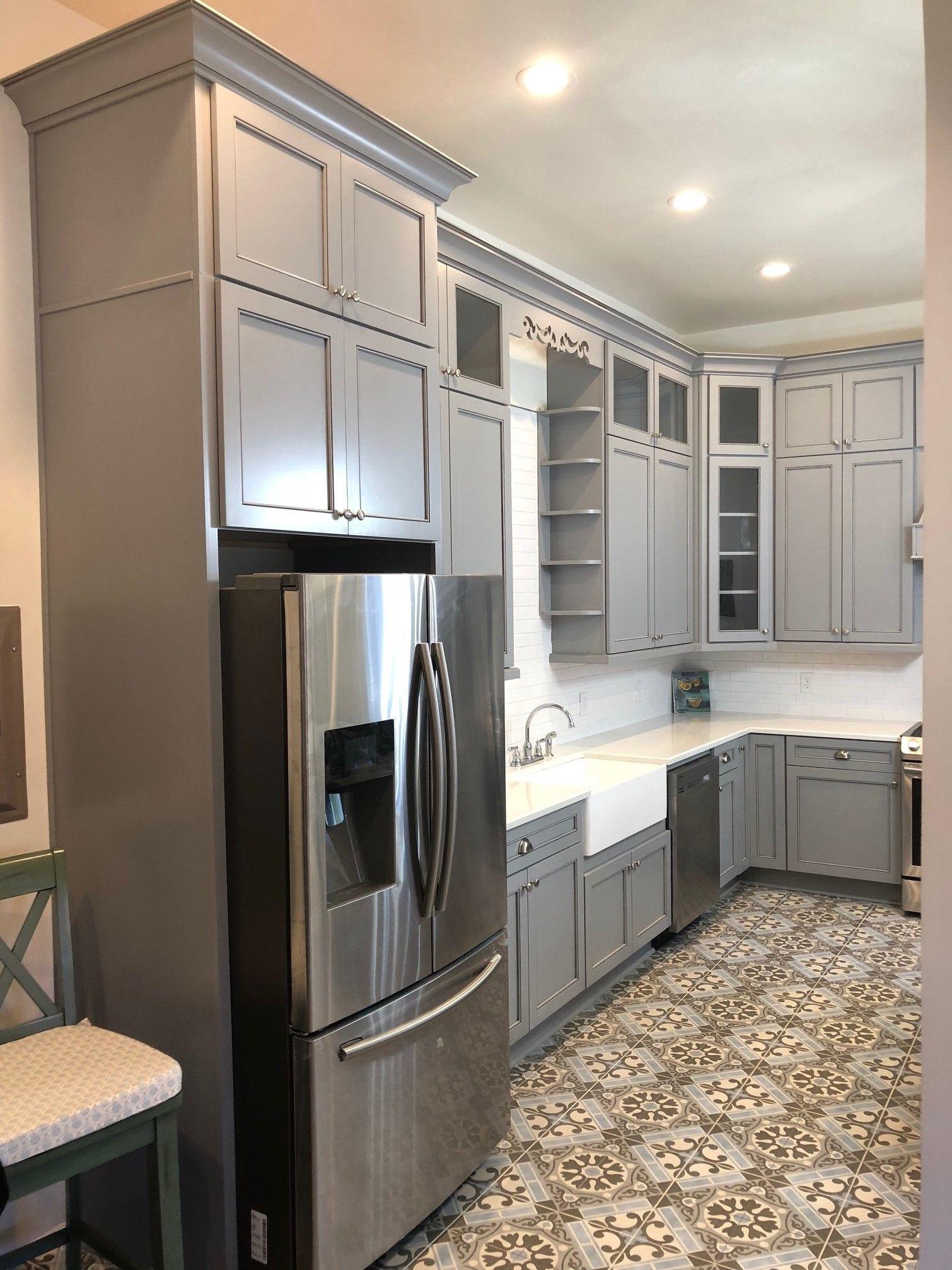 Beautiful Kitchen Remodel Kitchen Cabinet Remodel Wholesale Kitchen Cabinets Kitchen Cabinets