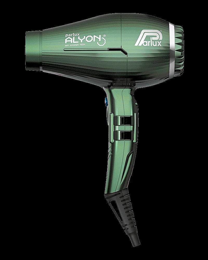 Parlux Alyon Hair Dryer Parlux Official Store Usa Hair Dryer Hair Ergonomics Design