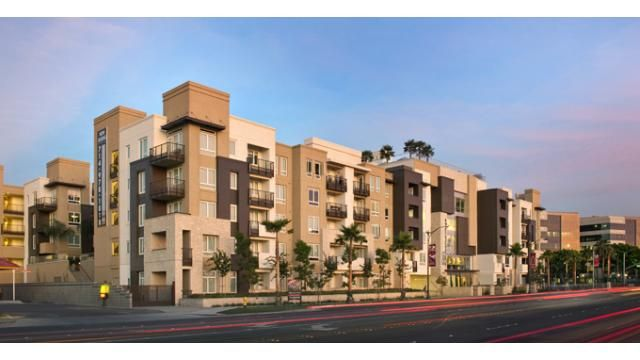 1818 Platinum Triangle Apartments Apartments For Rent In Anaheim
