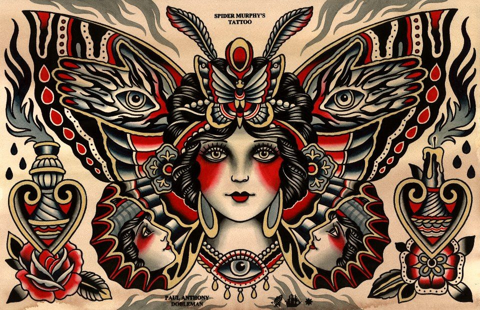 paul dobleman   ArtWorked.   Pinterest   Traditional ...