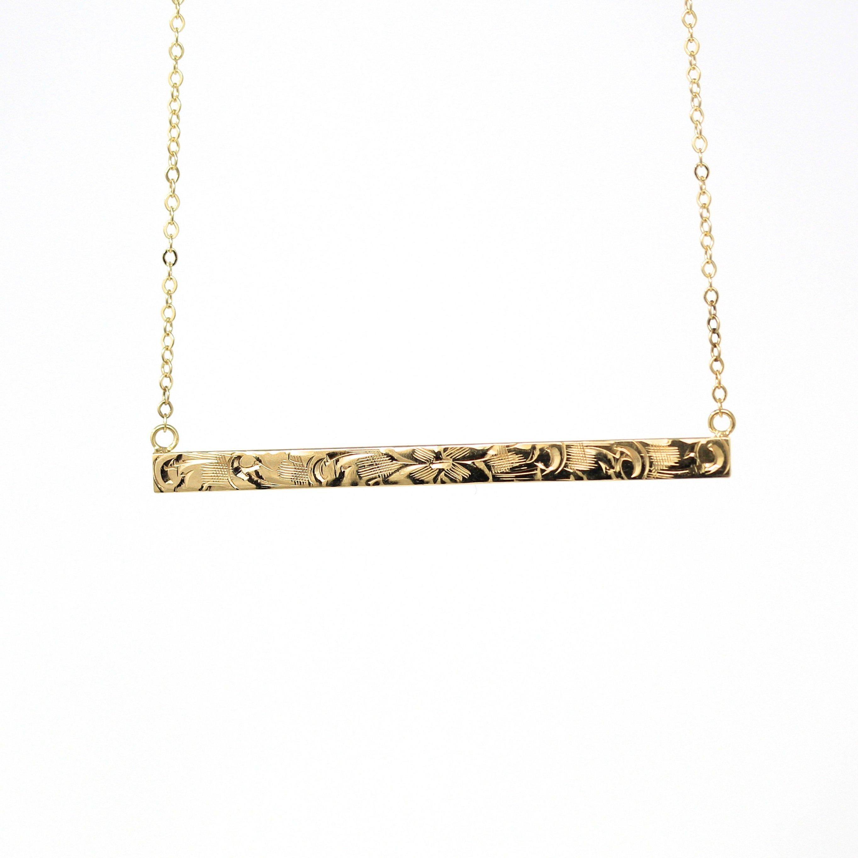 Pin On Maejean Vintage Conversion Necklaces
