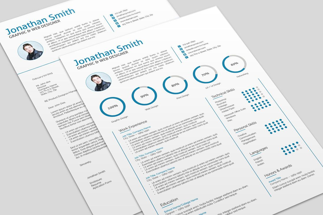 Modern Resume  Google Keress  Resume    Modern Resume