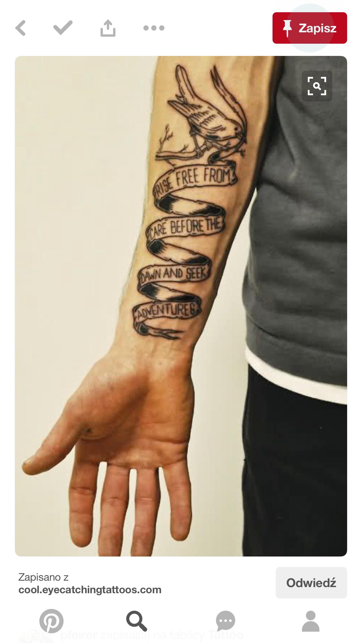 32++ Image de tatouage pour homme inspirations