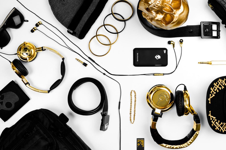 Skullcandy skullcandy skullcandy headphones earbuds