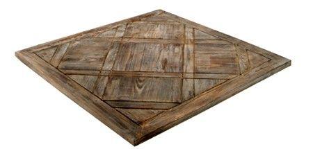 french wood floor tiles, amazing!