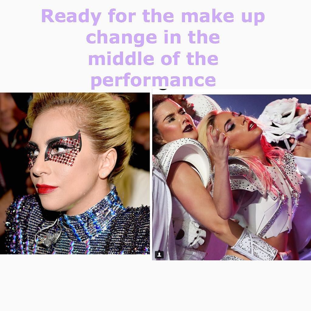 While Many Are Talking About This Amazing Super Bowl Weekend With The Patriots Beat Falcons At Last Minute I Wanted To Talk Lady Gaga
