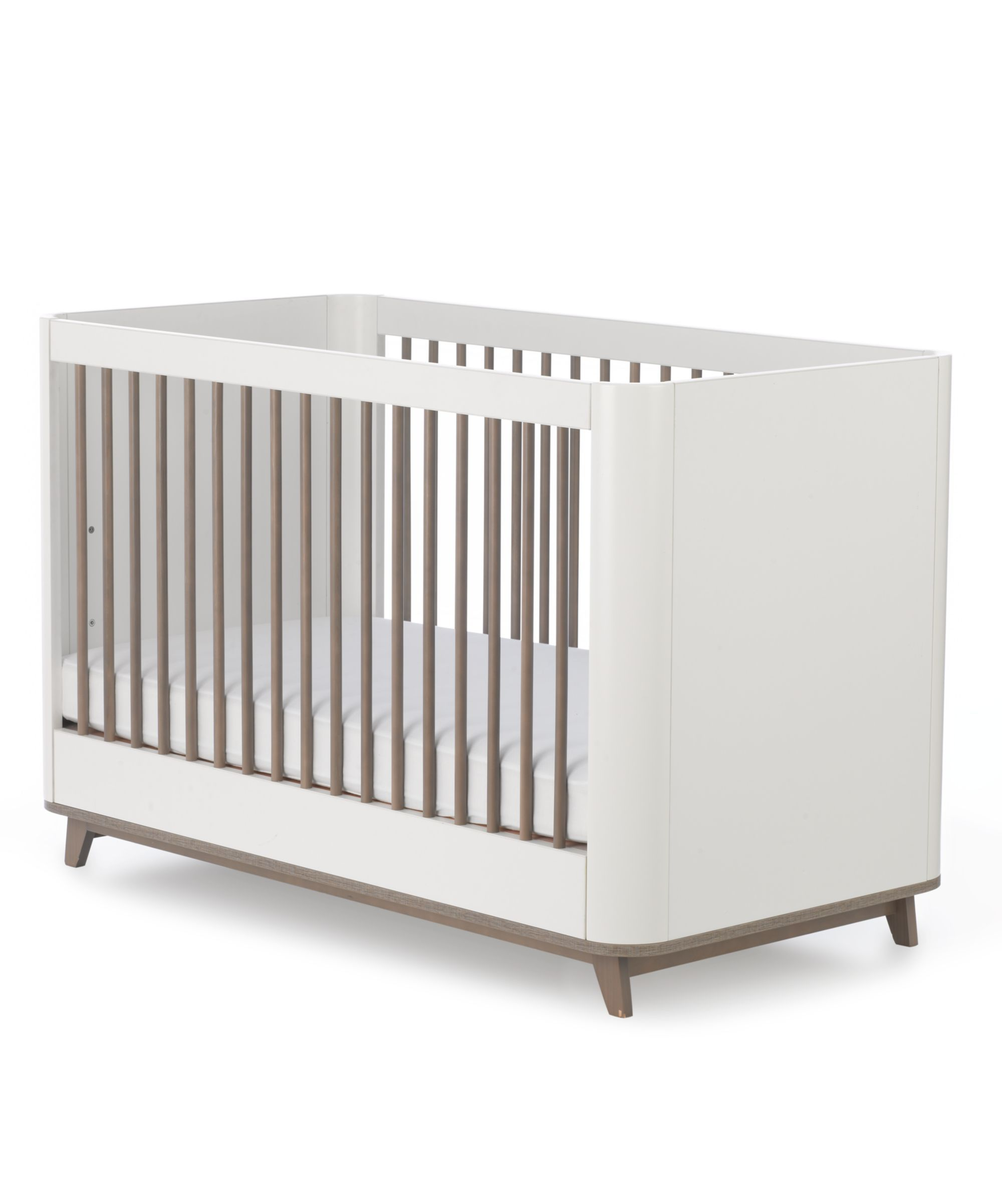 Mothercare Solna Cot Bed  Nursery furniture sets, Cot bedding