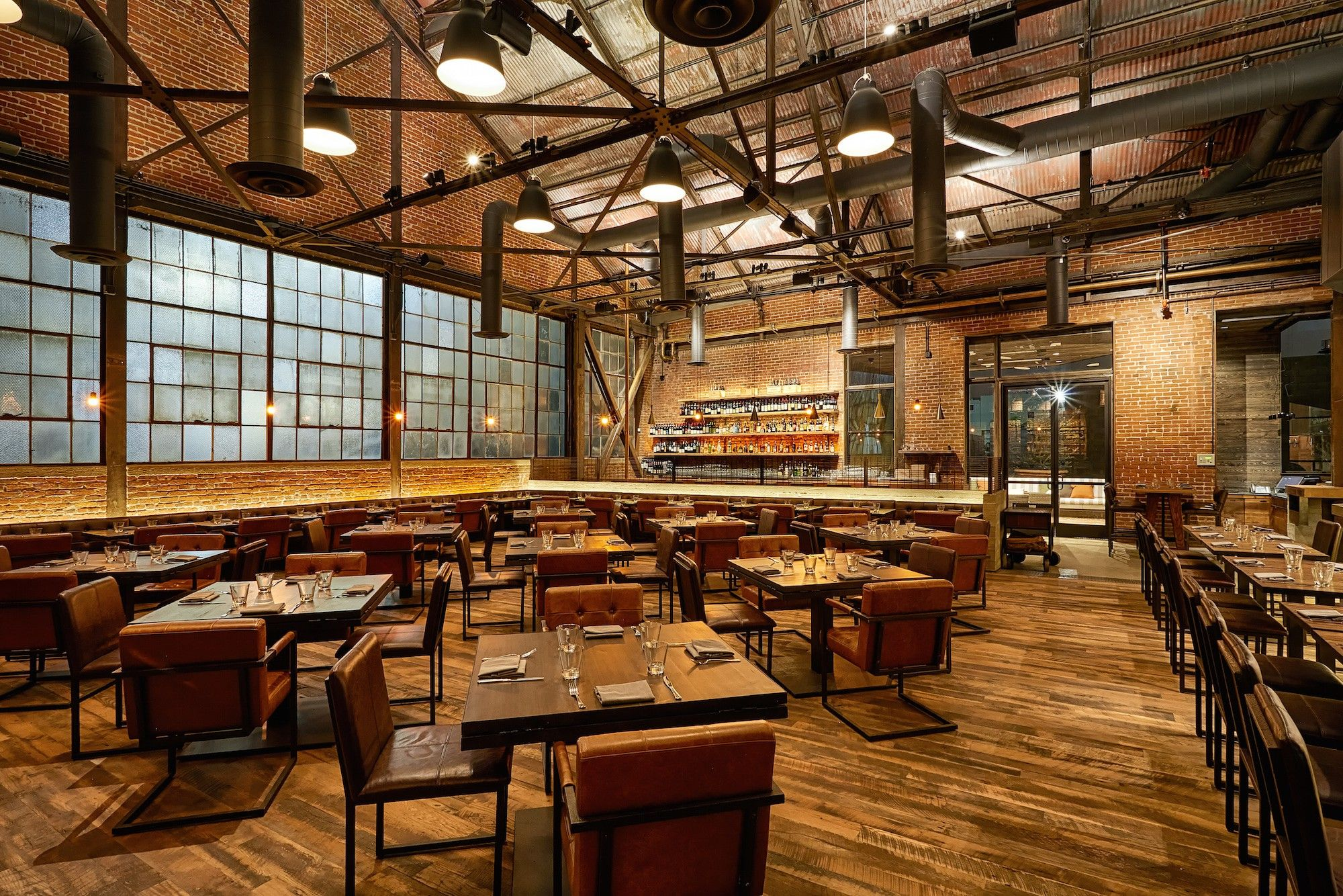 44++ The factory kitchen information