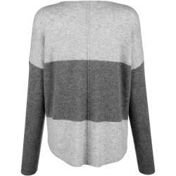 Photo of Kaschmir-Pullover für Damen