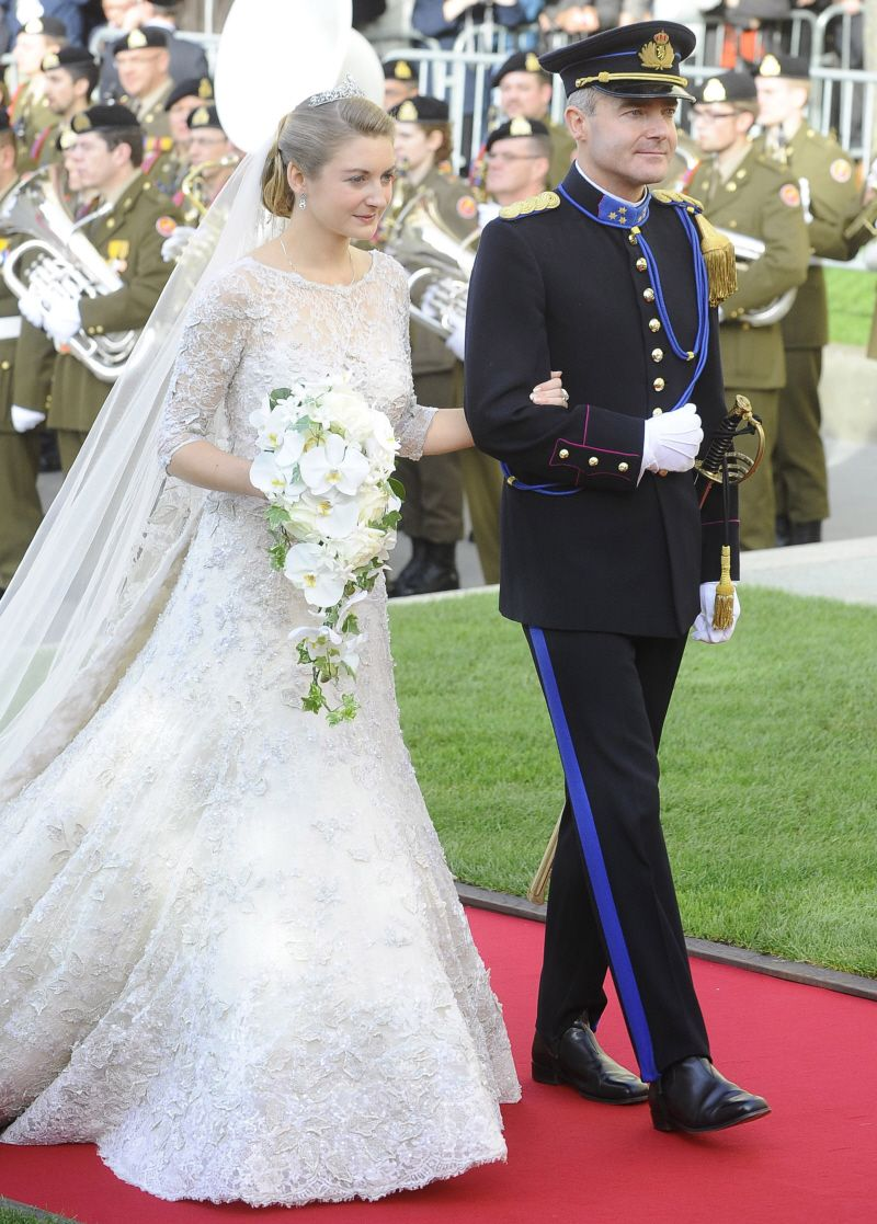 Wenn4135120 Royal Wedding Dress Wedding Gowns Vintage Royal Wedding Gowns [ 1117 x 800 Pixel ]