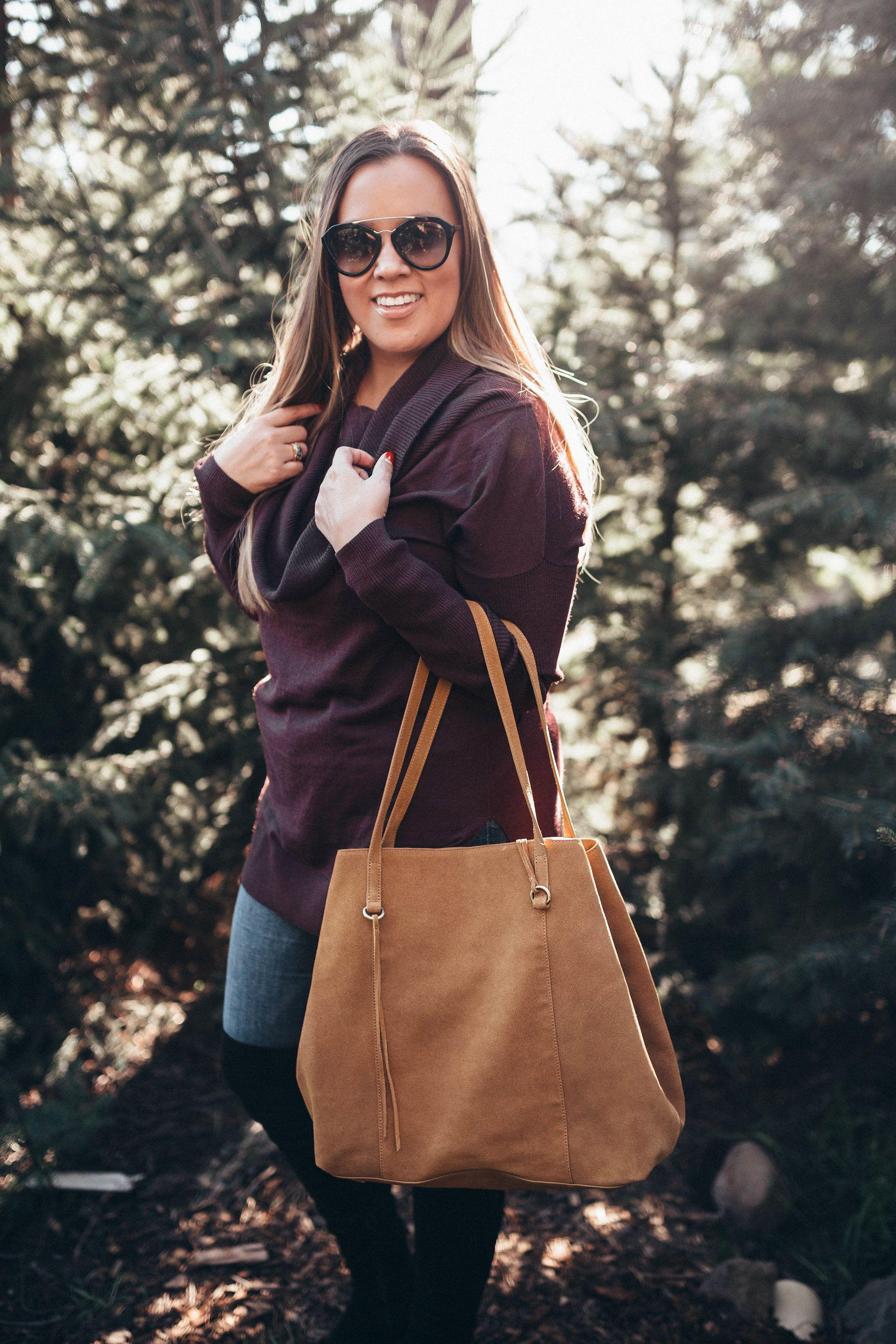 Hobo Tote Bag New Trends Ashley Emily Hobo Tote Hobo Tote Bag Hobo