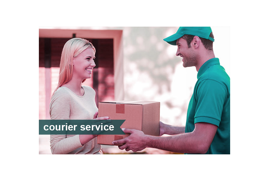 Pin by Trackon Express on Transport service in Gurgaon in