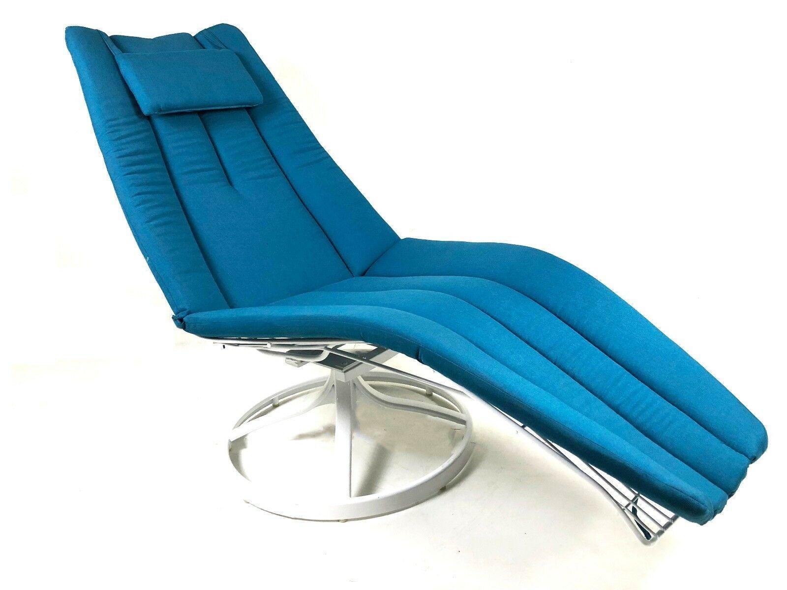Details About Sunbrella Spectrum Cushions For Homecrest Siesta