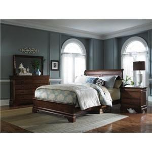 Master Bedroom Sets Store Wayside Furniture Akron Cleveland