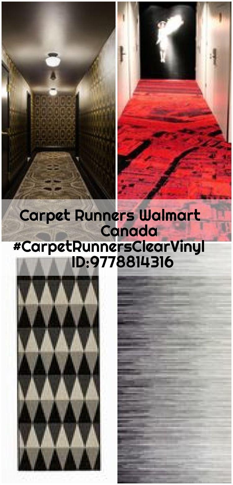 Carpet Runners Walmart Canada Carpetrunnersclearvinyl Id