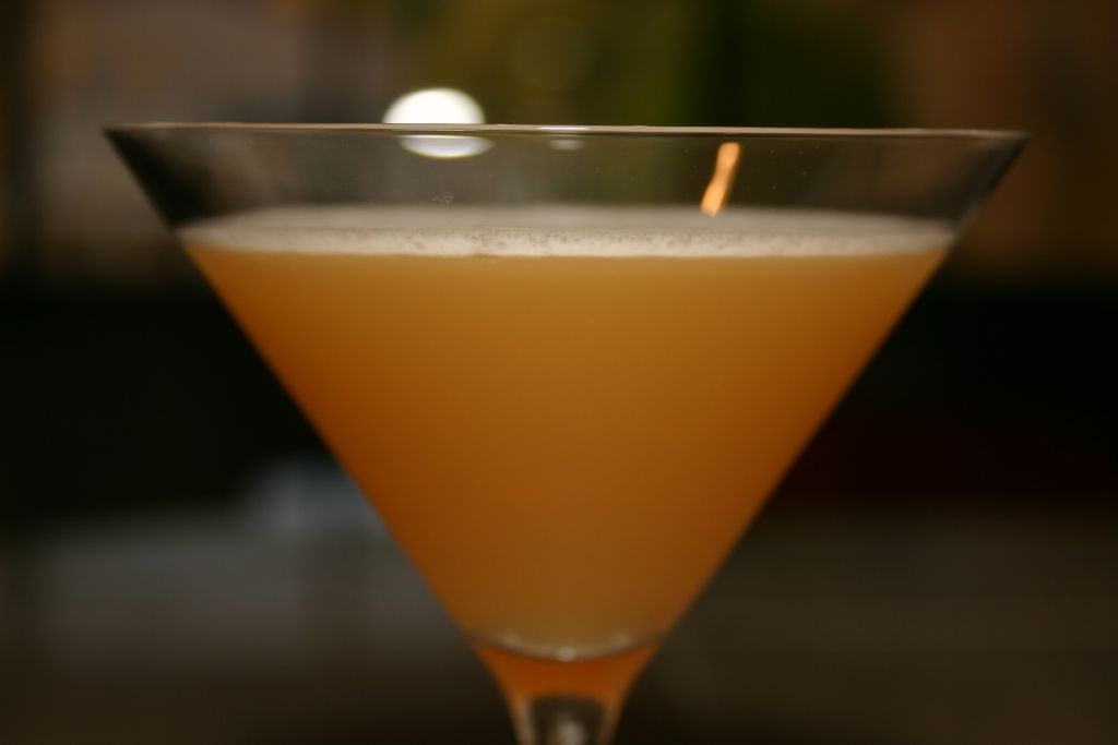 Image result for Brown Derby, The Edison