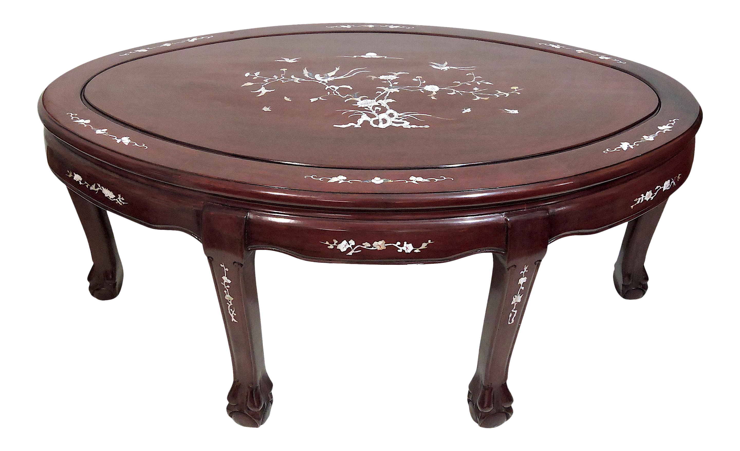 Pin By Neha On Indian Art Coffee Table Oval Coffee Tables Table [ 1756 x 2880 Pixel ]