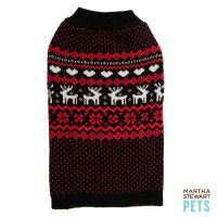 Dog Sweaters Coats for Dogs