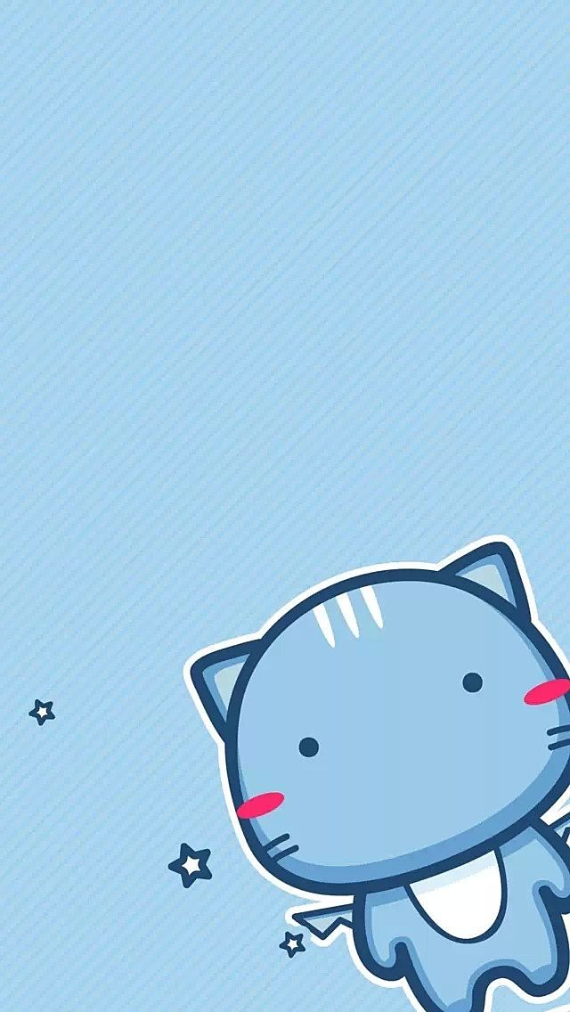 Pin By Zachary Chim On Sewing For Baby Kawaii Cute Kawaii Chibi Anime Wallpaper Iphone