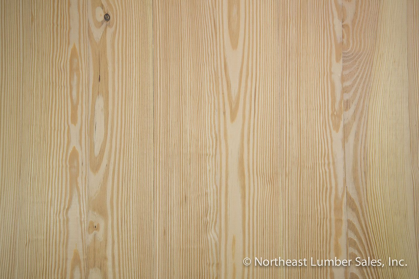 Southern Yellow Pine Grades Northeast Lumber Sales Wood Floors Wide Plank Installing Hardwood Floors Faux Hardwood