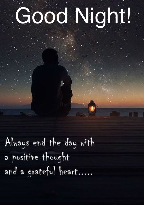 Good Night Good Night Quotes Good Night Nighty Night Quotes