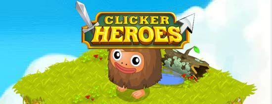 Clicker Heroes Play Online On Friv4s Com Friv4 Kids Friv 4 School