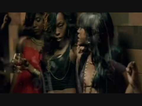 Same girl Remix - featuring t-pain & usher official music video - Tronnixx in Stock - http://www.amazon.com/dp/B015MQEF2K - http://audio.tronnixx.com/uncategorized/same-girl-remix-featuring-t-pain-usher-official-music-video/