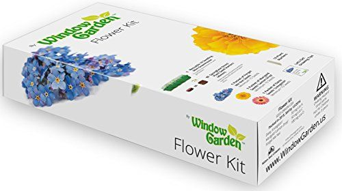 a0f25dcffeea35401f91808747e144c1 - Gardena 1398 Micro Drip Watering Starter Kit With Timer