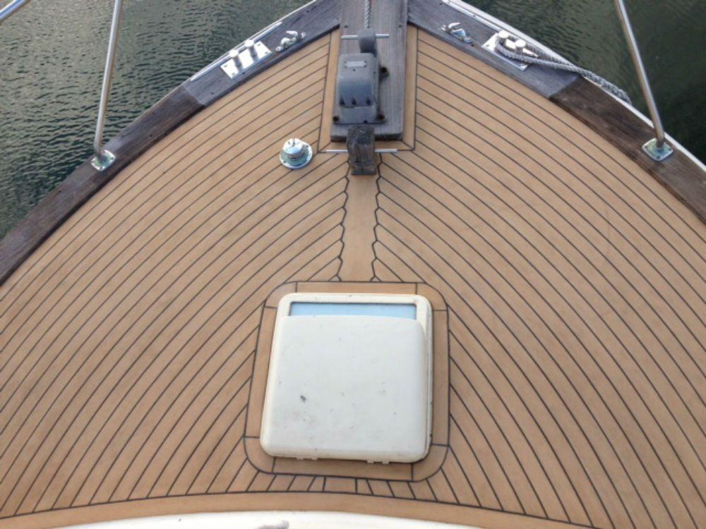 decking for boat docks , mini pontoon boats pennsylvania