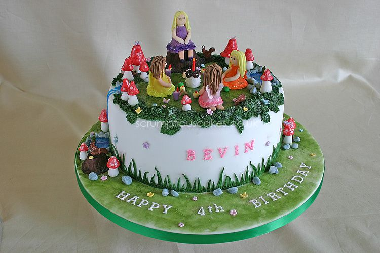 Birthday Cake Pictures Pinterest : Birthday Cake My Birthday Cakes Pinterest