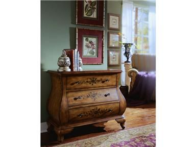 Shop for ski Furniture Accent Chest, 599268, and other Living ...