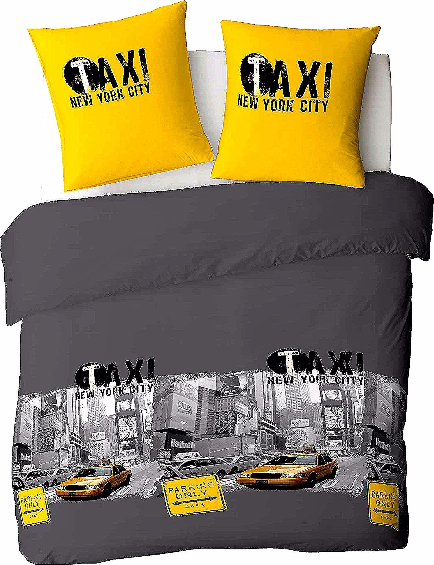 Housse De Couette New York 1 Personne Housse De Couette New York 1 Personne Housse De Couette New York 1 Personne En Solde Un Choix U Bed Pillows Bed Pillows