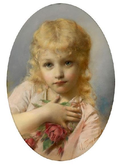 small_portrait-of-a-girl-with-roses.jpg 418×578 piksel
