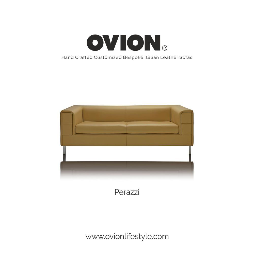 Sofas Think Ovion Office Furniture
