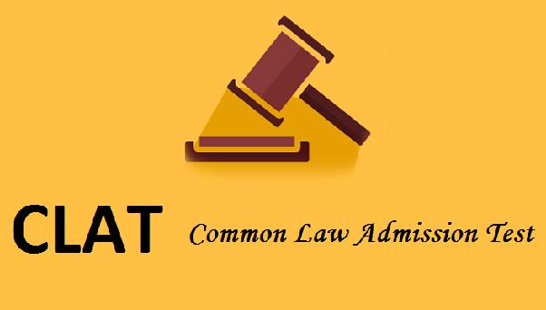 Clat Entrance Exam Coaching In Chandigarh Crash Course Entrance Exam Coaching