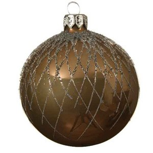 Ornaments | Ornaments, Christmas bulbs, Artificial ...