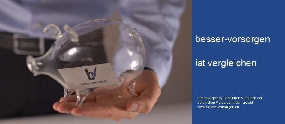 Financial security of pension funds ► http://besser-vorsorgen.ch/index.php?option=com_content=article=88:bodenmann=14=272=de