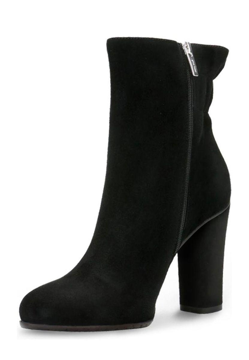 Gino Rossi Stiefeletten Yumiko Leder Absatz 10 5 Cm Schwarz Jetzt Bestellen Unter Https Mode Ladendirekt De Damen Schuhe S Stiefeletten Damen Schuhe Damen