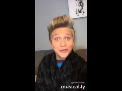 Hudson From Game Shakers
