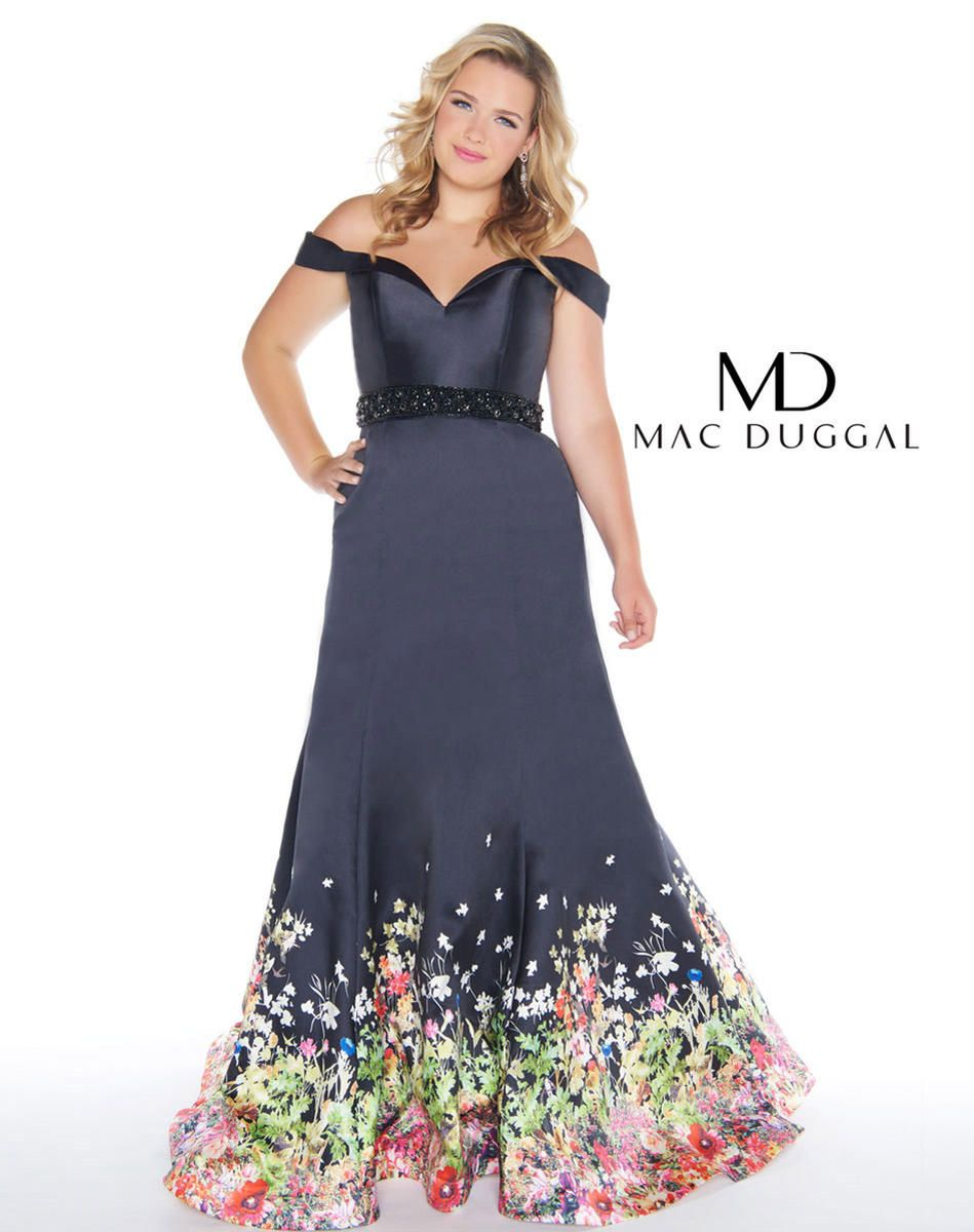 66391f plus size prom dresses plus size gowns formal