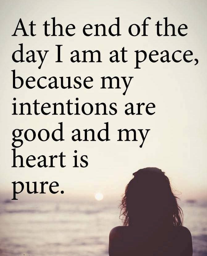 Image Result For A Peace Of Mind Quotes Peace Of Mind Quotes Mindfulness Quotes Inspirational Quotes