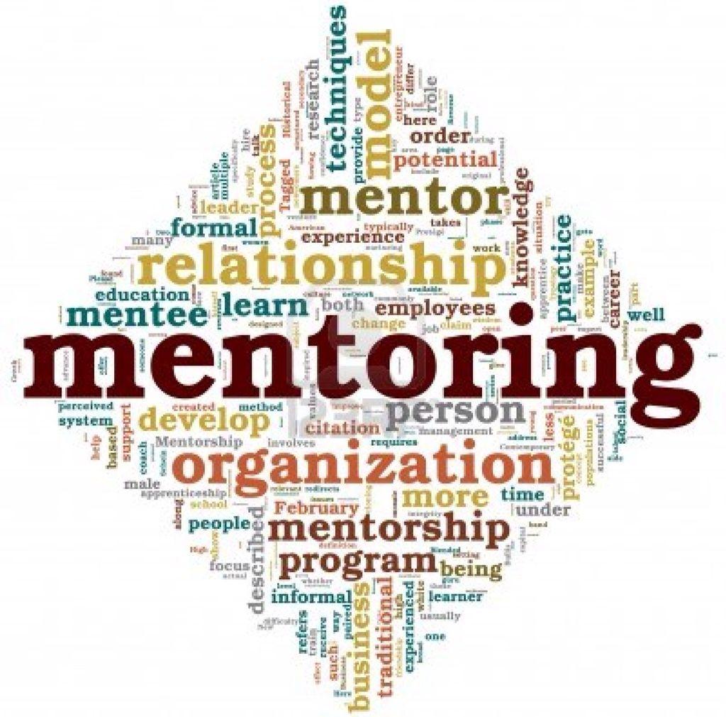 Making a wordle tip for mentor httpwwwmentortijdnl
