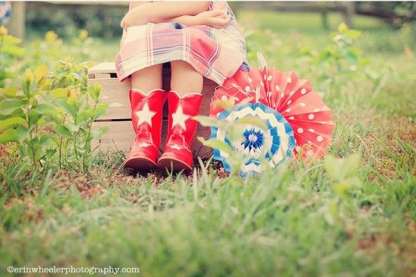 Erin Wheeler Cute Perspective And Boots