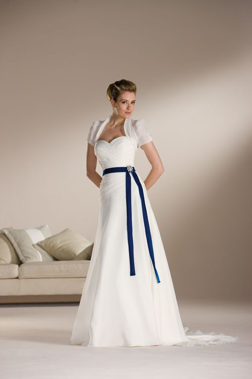 wedding gown   TWO AS ONE   Pinterest