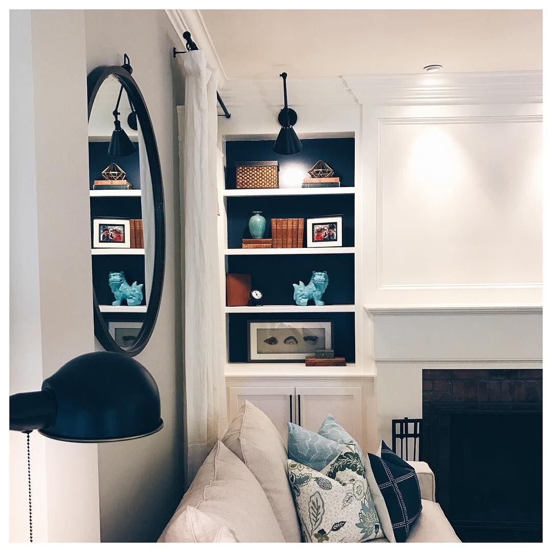 Interior Design Studio Blog Vanessa Elliott Adrienne Meyers