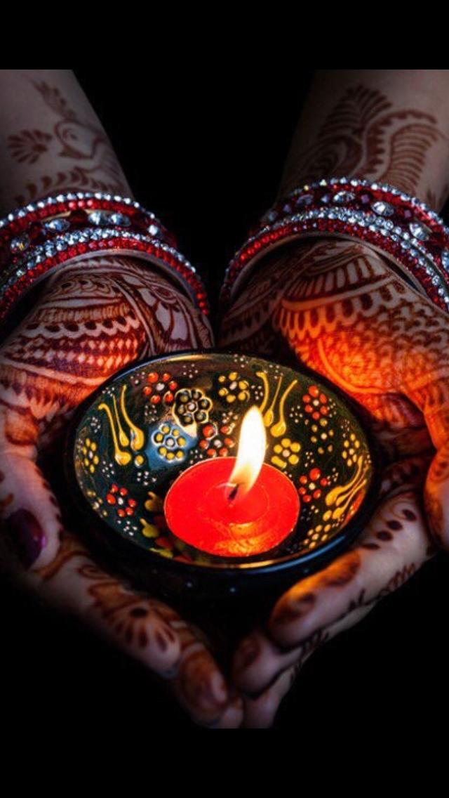 A Girl Inspired Diwali Photography Diwali Festival Lights