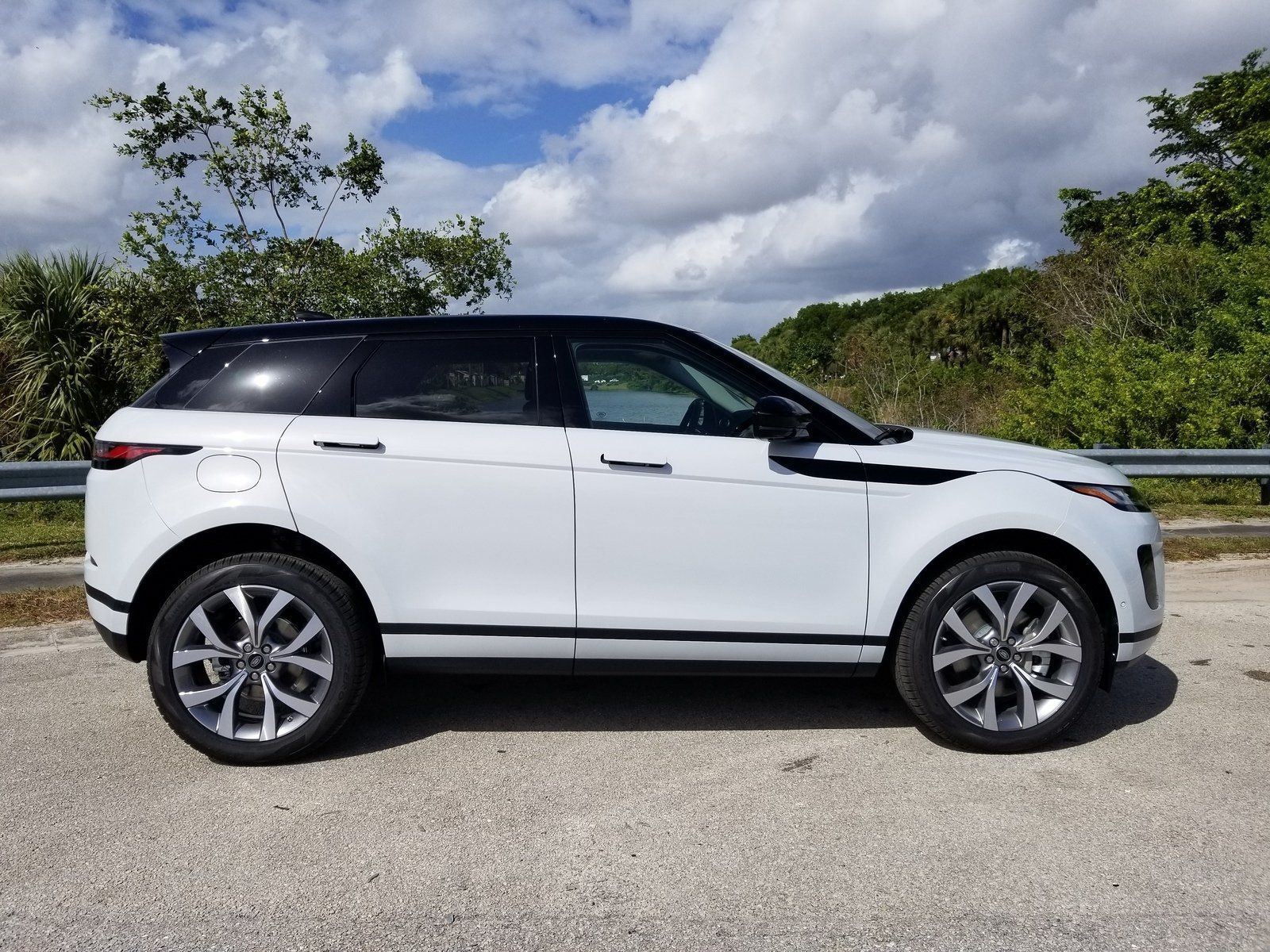 Land Rover SUVs for Sale in West Palm Beach 192 Vehicles