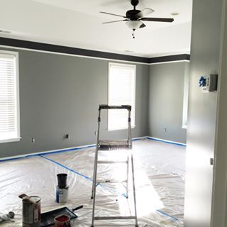 Tin Lizzie Paint Color Sw 9163 By Sherwin Williams View