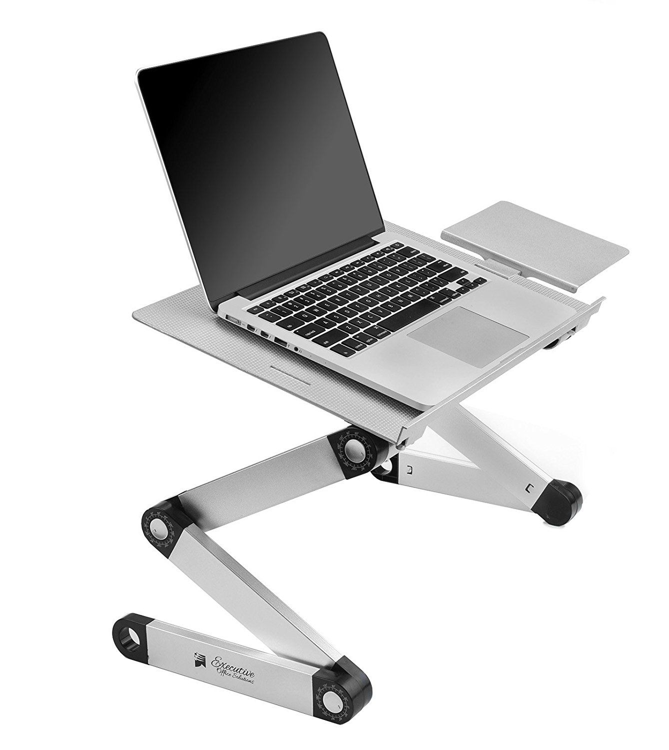 vented design laptop to amazon multipurpose electronics in dual desk portable ergonomics layer up furinno table dp tabletop adjustable