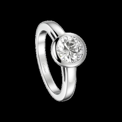 cartier-engagement-rings-rings